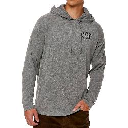 O'Neill Malcolm Pullover Mens Hoodie