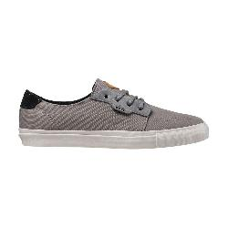 Reef Banyan 2 Mens Shoes