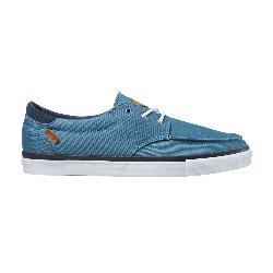 Reef Deckhand 3 Mens Shoes