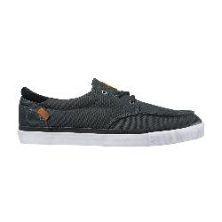 Reef Deck Hand 3 Mens Shoes