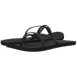 Reef Bliss Wild Womens Flip Flops