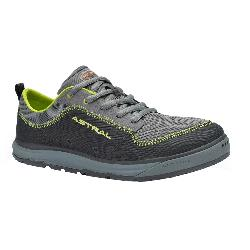 Astral Brewer 2.0 Mens Watershoes 2020