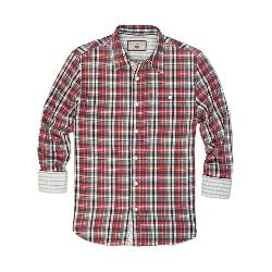 Dakota Grizzly Fuller Mens Shirt