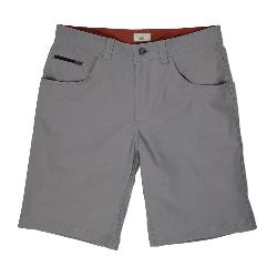 Dakota Grizzly Miller Mens Shorts