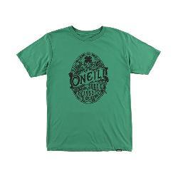 O'Neill Drink Up Mens T-Shirt