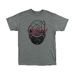 O'Neill Brewster Mens T-Shirt