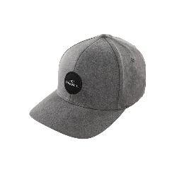 O'Neill Buena Vista Hat