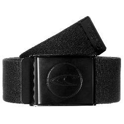 O'Neill Essentials Belt