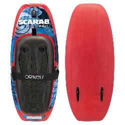 Connelly Scarab Kneeboard 2019
