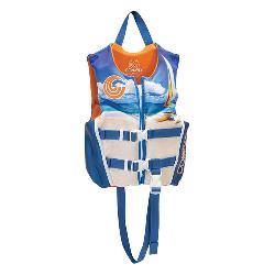 Connelly Classic Child Neo Toddler Life Vest