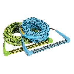 Proline Reflex Package Wakeboard Rope