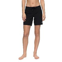 Roxy To Dye 7 Womens Board Shorts