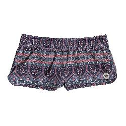 Roxy Elast Womens Board Shorts
