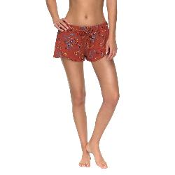 Roxy New Pull On Womens Board Shorts