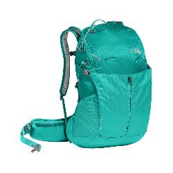 The North Face Aleia 22 Womens Daypack (Previous Season)