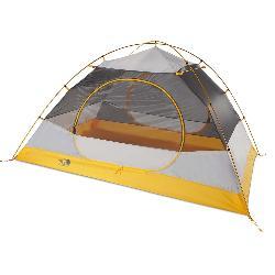 The North Face Stormbreak 3 Tent (Previous Season)
