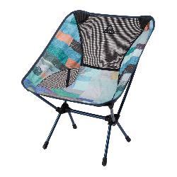Burton Chair One Chair 2018