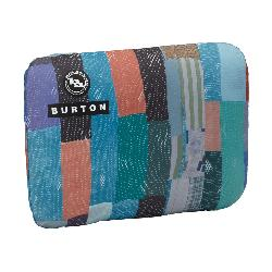 Burton Lights Out Pillow 2018