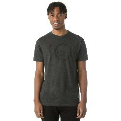Tentree Wildwood Ten Tee Mens T-Shirt