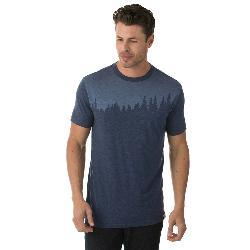 Tentree Juniper Tee Mens T-Shirt