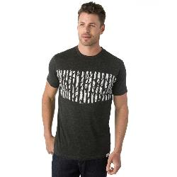 Tentree Waskesiu Tee Mens T-Shirt