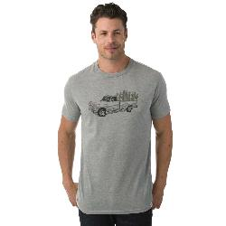 Tentree Delivery Mens T-Shirt
