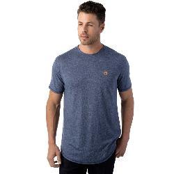 Tentree Drifter Mens T-Shirt