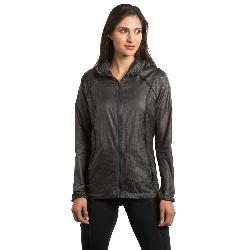 KUHL Parajax Womens Jacket