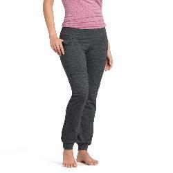 KUHL Skulpt Jogr Womens Pants