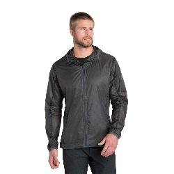KUHL Parajax Mens Jacket