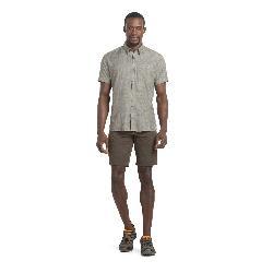 KUHL Krossfire Short Sleeve Mens Shirt