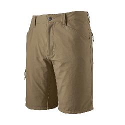 Patagonia Quandary 10in Mens Shorts