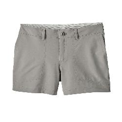 Patagonia Happy Hike Womens Shorts