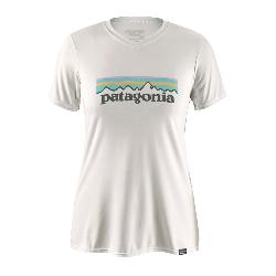 Patagonia Capilene Daily Graphic Womens T-Shirt