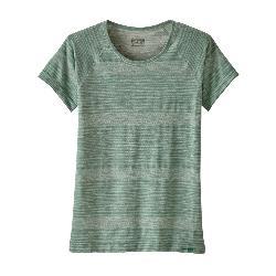 Patagonia Gatewood Womens Shirt