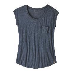 Patagonia Blythewood Womens T-Shirt