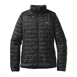Patagonia Nano Puff Womens Jacket
