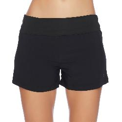Next Good Karma Cruiser Womens Board Shorts