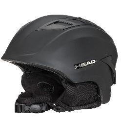 Head Icon Helmet 2017