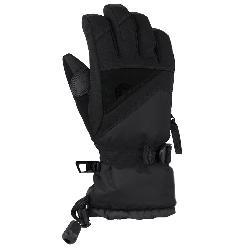 Gordini Stomp III Kids Gloves