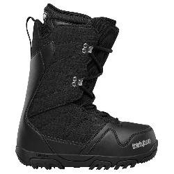 ThirtyTwo Exit W Womens Snowboard Boots