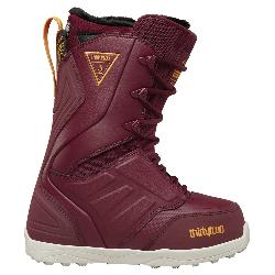 ThirtyTwo Lashed W Womens Snowboard Boots