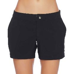 Next Good Karma Shoreline Womens Board Shorts