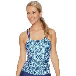 Next Spice Market Third Eye 3 Bathing Suit Top