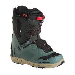 Northwave Edge SL Snowboard Boots