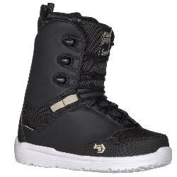 Northwave Supra Snowboard Boots