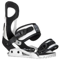 Drake King Snowboard Bindings