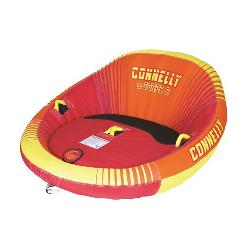 Connelly C-Force 2 Towable Tube 2018