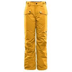 Orage Tarzo Kids Ski Pants