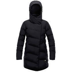 Orage Cara Womens Jacket